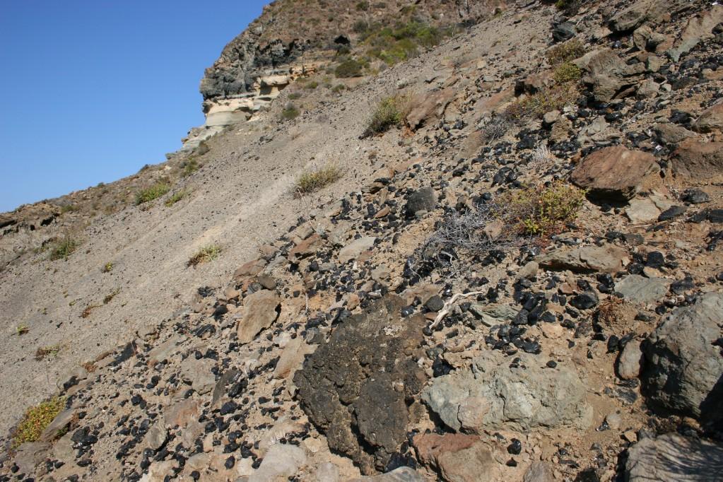escursione archeologica a pantelleria conoscerepantelleria